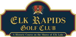 Elk Rapids Golf Club